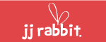 JJ Rabbit玉米兔